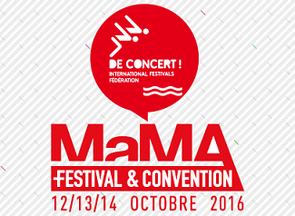 http://deconcert.org/wp-content/uploads/2013/03/site-web-mama.png