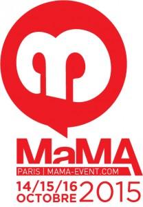 MAMA2015_LOGO_FR