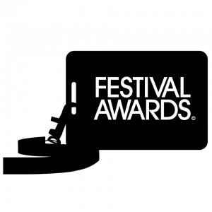 festival-awards